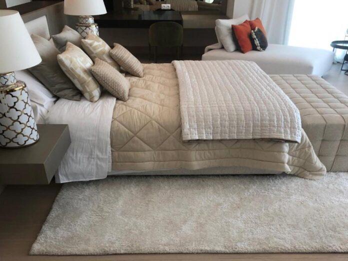 Bedroom - BTR News