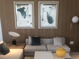 Lounge area - AMA Research | BTR News