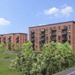 Empyrean Build to Rent development - Sigma Capital Group plc copy