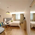 Bedroom | BTR News