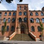 Clarendon Quarter Build to Rent scheme, Leeds - Aberdeen Standard Investments | BTR News