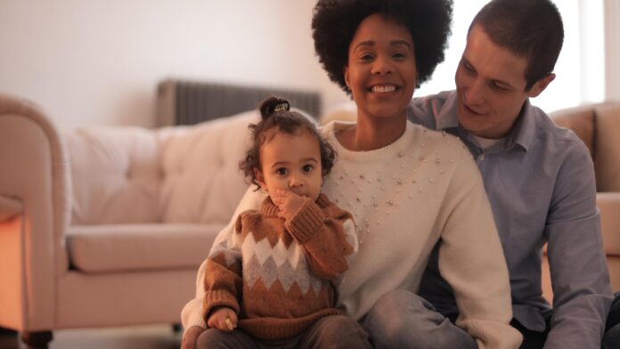 Insurance for tenants - Tenant Shop | Inchora | L&G | BTR News