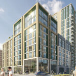 Hove Gardens Build to Rent scheme, Hove - Watkin Jones | BTR News