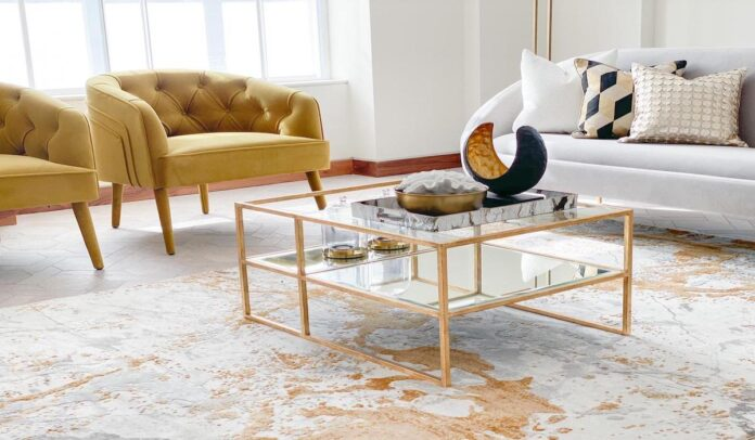 Lounge furniture - Roomservice by CORT | BTR News