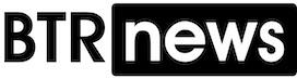 BTR News logo