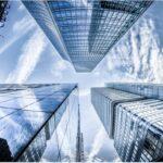 Buildings - Fixflo | BTR News