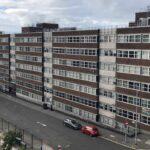 Glasgow's Portcullis House site - Watkin Jones | BTR News
