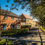 Prescot Park Build to Rent scheme - Sigma Capital | BTR News