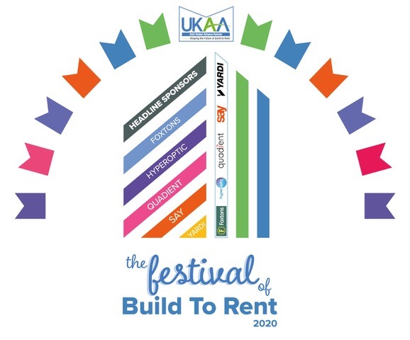 The Festival of Build to Rent 2020 - BTR News