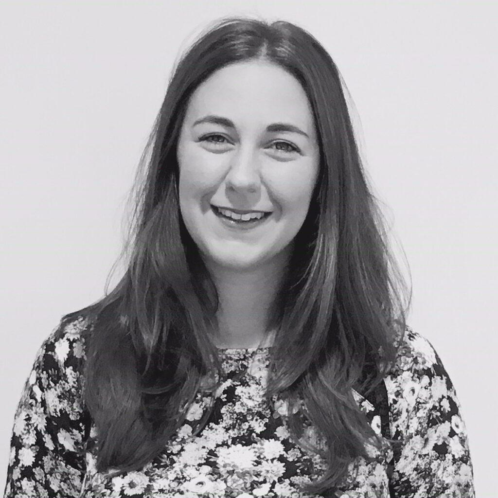 Victoria Hurcomb, Head of Marketing, Sigma Capital | BTR News