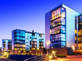 Modern real estate - StarRez | BTR News