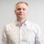 Iliya Blazic, Managing Director, Dominvs Group | BTR News